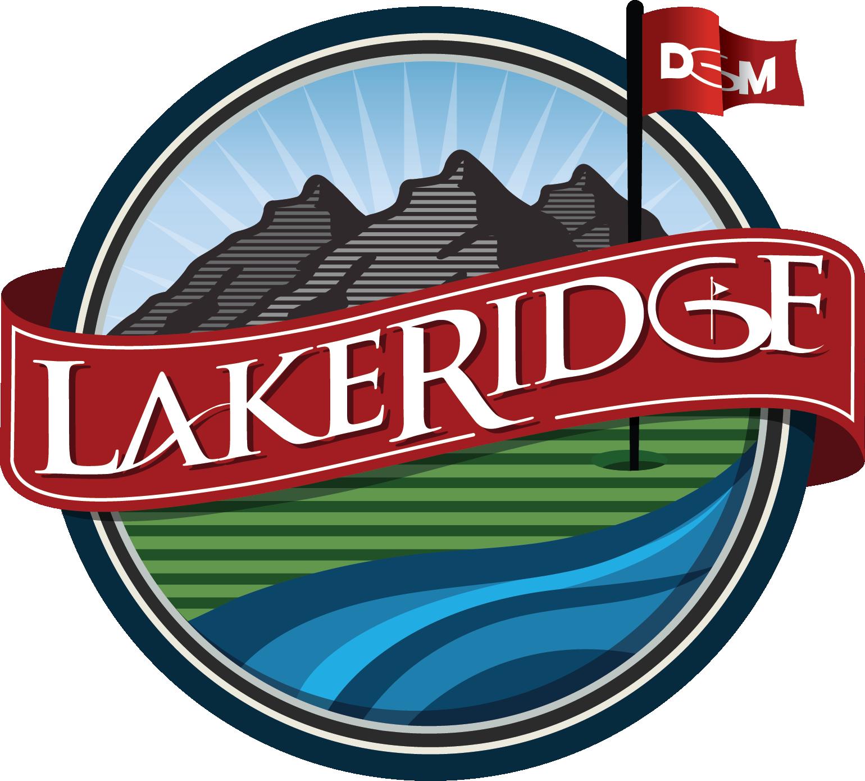 Lake Ridge Golf Course