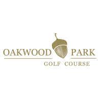 Oakwood Park Golf Course