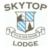 Skytop Lodge