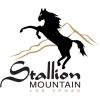 Stallion Mountain Country Club