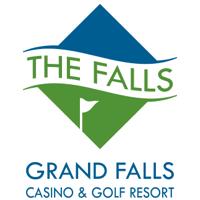 The Falls at Grand Falls Casino Resort