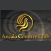 Ancala Country Club