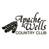 Apache Wells Country Club