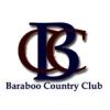 Baraboo Country Club