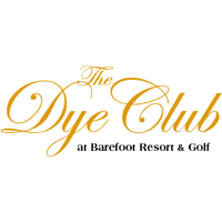 Barefoot Resort & Golf - The Dye Club