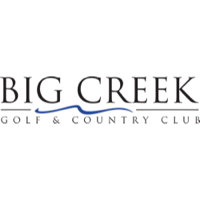 Big Creek Golf and Country Club