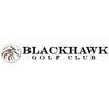 Blackhawk Golf Club