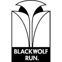 Blackwolf Run - The River