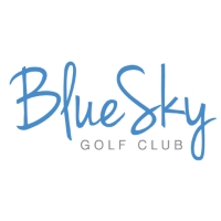 Blue Sky Golf Club
