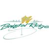 Bristol Ridge Golf Course