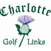 Charlotte Golf Links