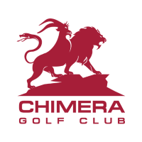Chimera Golf Club