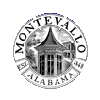 Montevallo Golf Club