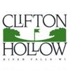 Clifton Hollow Golf Club