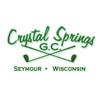Crystal Springs Golf Course