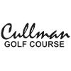 Cullman Golf Course
