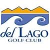 Del Lago Golf Club