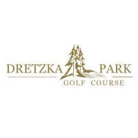 Dretzka Park Golf Course