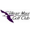 Elleair Golf Club