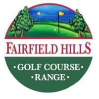 Fairfield Hills Golf Course & Range