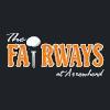 The Fairways at Arrowhead