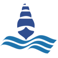 Fripp Island Resort - Ocean Point