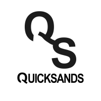 Gamble Sands
