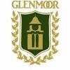 Glenmoor Country Club