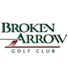 Broken Arrow Golf Club