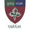 The Golf Club of Dublin