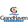 Grand Haven Golf Club