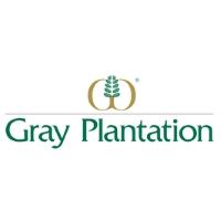 Gray Plantation