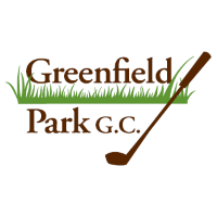 Greenfield Park Golf Course