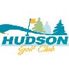 River Falls Golf Club