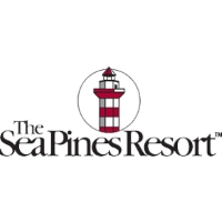 Sea Pines Harbour Town Resort