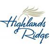 Highlands Ridge