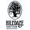 Hilldale Golf Club