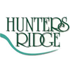 Hunters Ridge Golf Course
