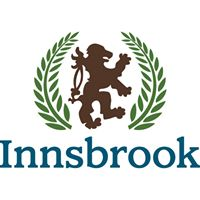 Innsbrook Resort & Conference Center