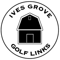 Ives Grove Golf Links