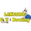 Lakeside Golf and Bowling