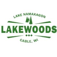 Lakewoods Resort - Forest Ridges Golf Course