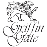 Griffin Gate Golf Club