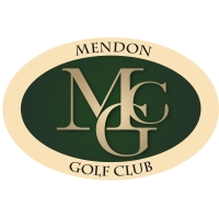 Mendon Golf Club