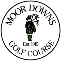 Moor Downs Golf Course