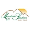 Mountain Shadows Golf Club