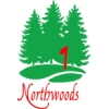 Northwoods Golf Course