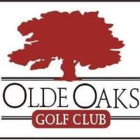 Olde Oaks Golf Club
