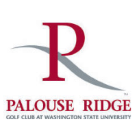 Palouse Ridge