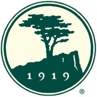 Pebble Beach Golf Links - Golf Links